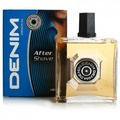 Denim Original Aftershave 3.4 Oz 100Ml by Denim