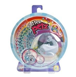 Glitter Petz Dolphin by Glitter Petz