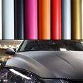 LORCOO™ 3D Carbon Fiber Vinyl Film Wrap 12