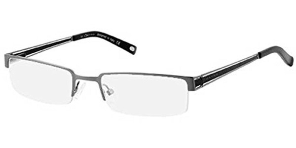 Occhiali da Vista X 357 METALLO