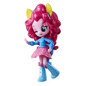My Little Pony Equestria Girls Minis Pinkie Pie by My Little Pony Equestria Girls