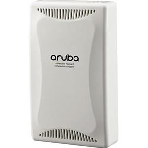 Aruba AP-103H IEEE 802.11n 300 Mbit/s Wireless Access Point