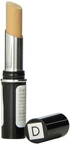 Dermablend Concealer with SPF 30, Caramel by Dermablend