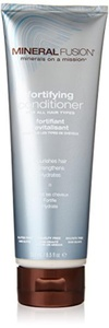 Mineral Fusion Fortifying Mineral Conditioner 235 ml by Mineral Fusion