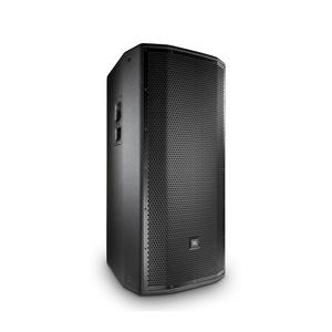 JBL PRX835W | 15 Inch 1500W Three Way Loudspeaker Wifi System