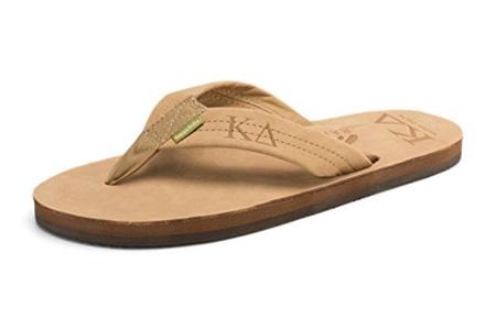 Kappa Delta (XL)