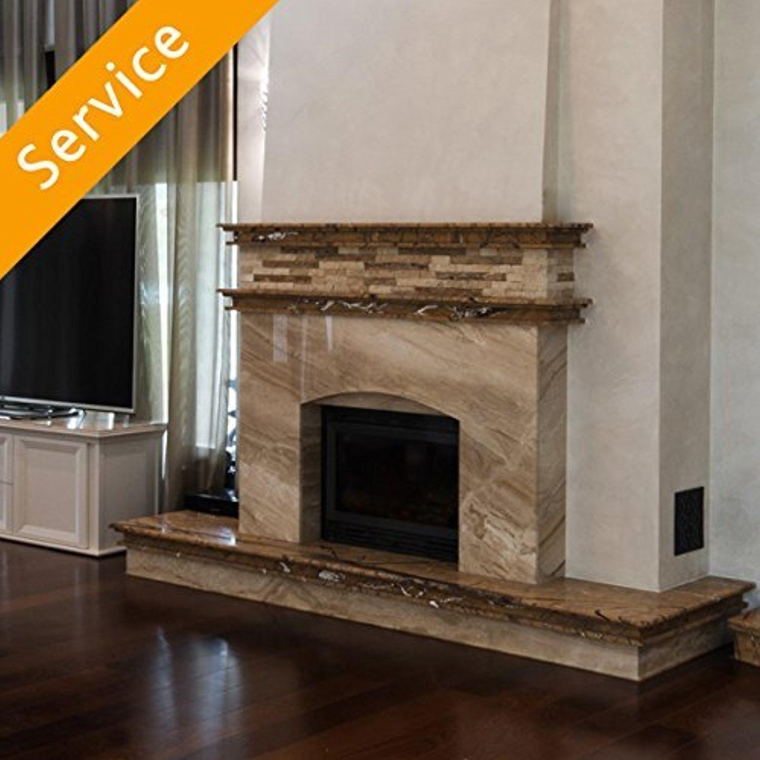 cleaning fireplace inspection and cleaning dact us