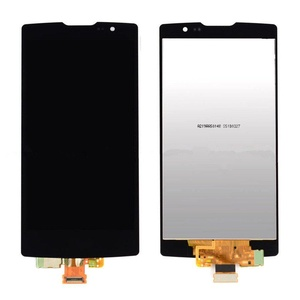 New LG H440n H441 H443LCD To uch Screen Digitizer Assembly Parts Replacement