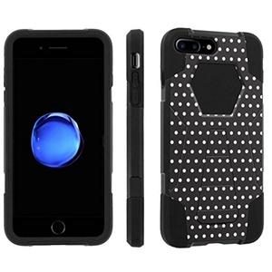 iPhone [7 Plus] [5.5
