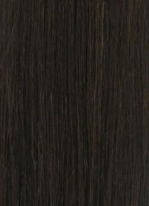 Kanekalon Jumbo Braid Extension Hair - #2 by Black and Gold