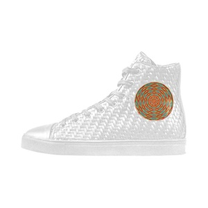 Shoes No.1 Sneakers Fitness Woven Women's Shoes PU Leather Fuckscheiss For Outdoor