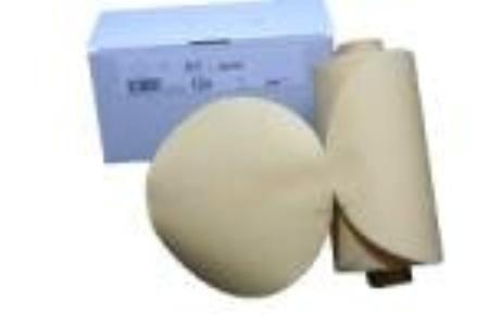 FGCI OEM Sandpaper, Disc, PSA, OEM, 5