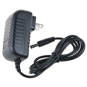 PK-Power US Wall Charger Power Adapter Converter For Bose SoundLink I, II, III / 1, 2, 3 Wireless Bluetooth Mobile Speaker Power Supply Plug Cord