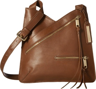 Joe's Jeans Womens Josie Small Crossbody
