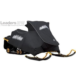 Ski-Doo New OEM Expedition Cover 280000557 Skandic WT SWT Expedition LE SE