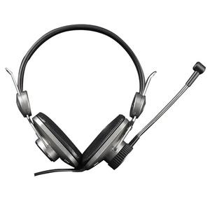 Alonea Portable Fashion Bass Stereo Headphones Portable For iPhone iPad MAC PC MP3