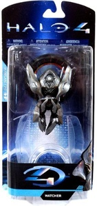 Halo 4 McFarlane Toys Exclusive Series 1 Action Figure Watcher by Halo 4 Series 1