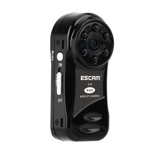 New Landing 720P Wireless WIFI IP Camera