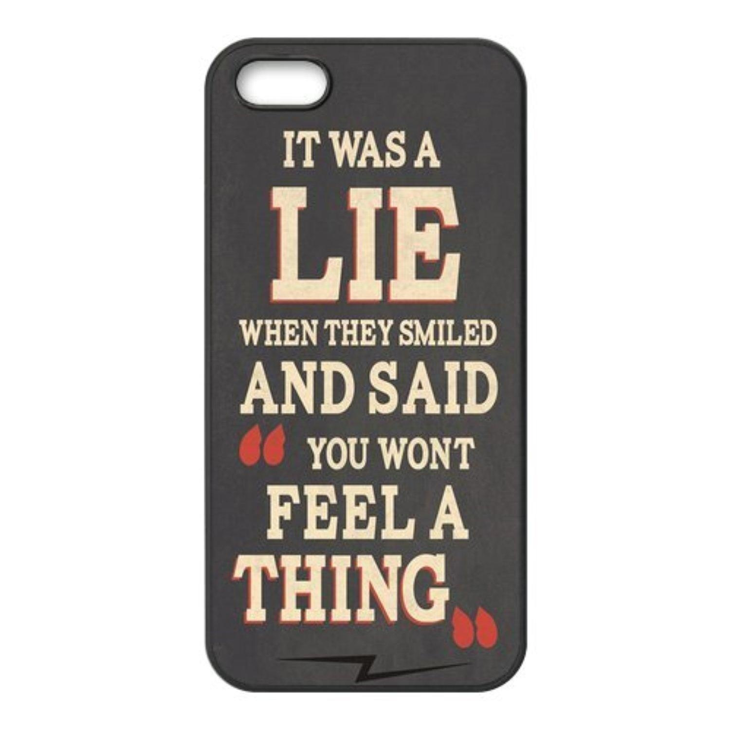 Words iPhone 5 cases,iPhone 5s cases,Custom TPU Phonecases for iPhone 5,iPhone 5s