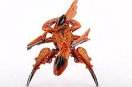Dropzone Commander Shaltari Coyote Warstrider (1 Figure) by Dropzone Commander