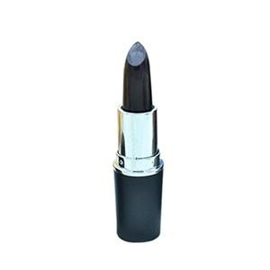 Laimeng,Sexy Moisturizer Long Lasting Waterproof Matte Lipstick Makeup Glossy Lipgloss (BK06)