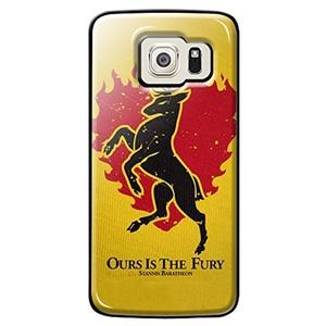 Justin Bieber Iphone for iPhone 6 Plus Black case