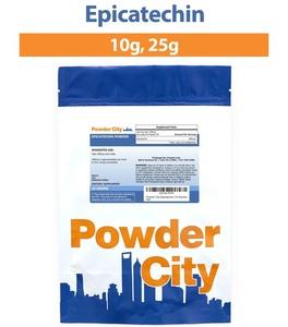 Powder City Epicatechin