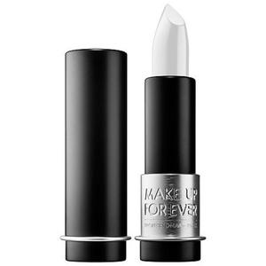 MAKE UP FOR EVER Artist Rouge Lipstick C600 0.12 oz
