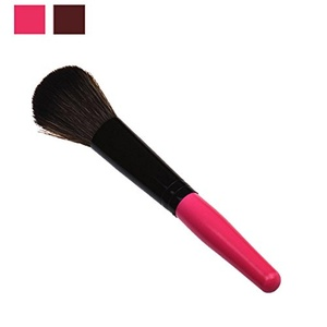 Best Deal New Women Professional 1 pcs Makeup Brush tools Comestic Toiletry Kit Blusher Make Up Brush Set for Beauty
