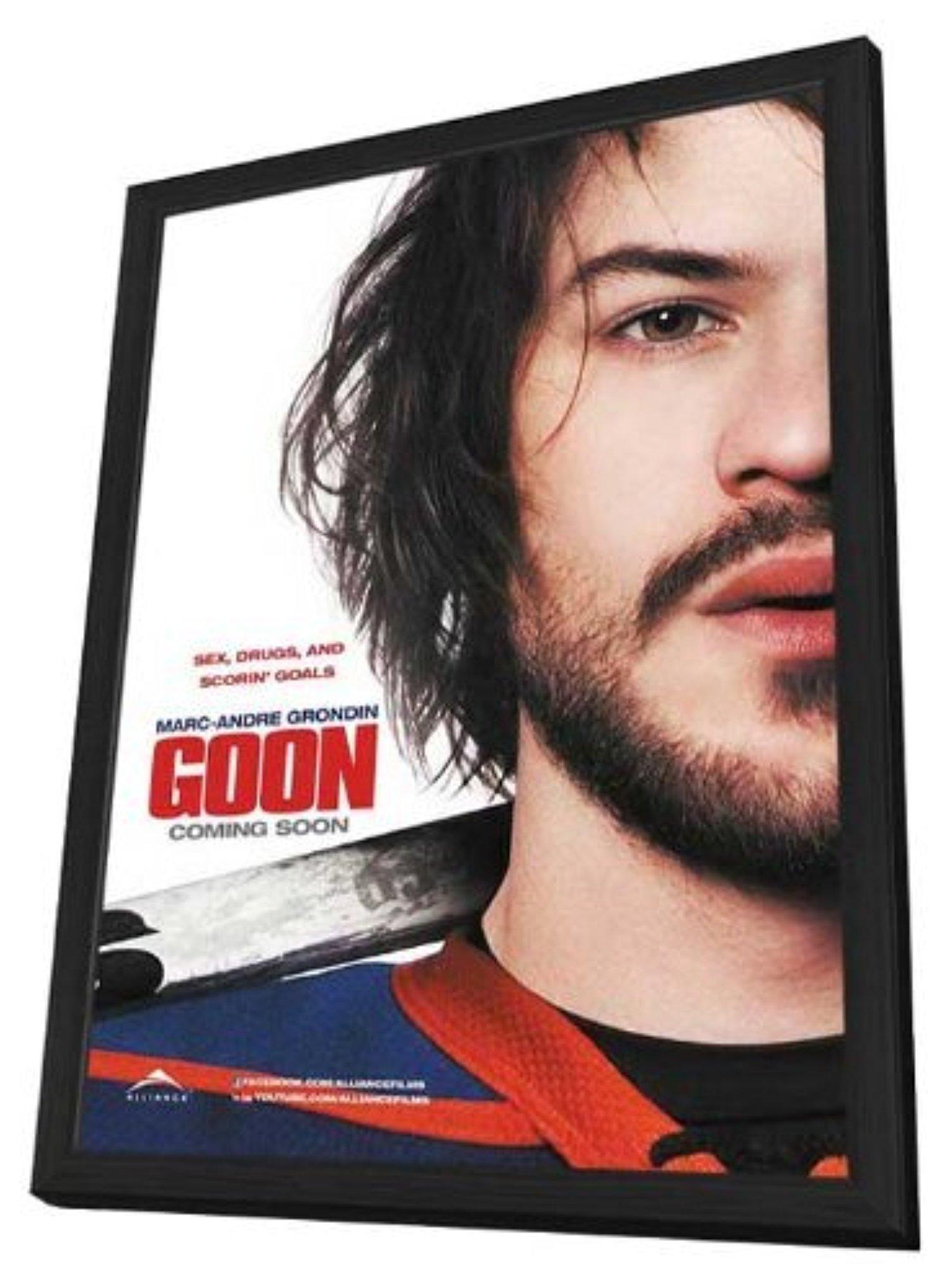 Movie poster frames 11x17