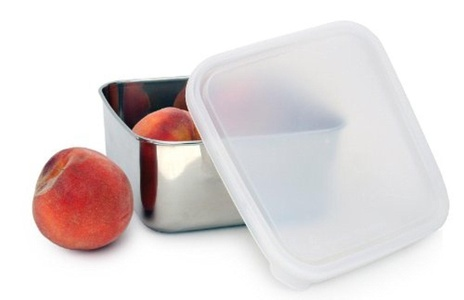 U Konserve To-Go Leak-Proof Container by U Konserve