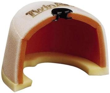 Twin Air 154110 Dual Foam Air Filter by Twin Air