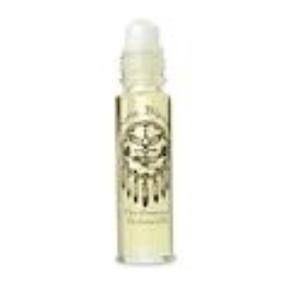 Love - Auric Blends Perfume Oil by Auric Blends