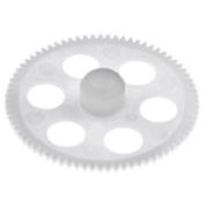 Spare Part Drive Gear B (S032-12) by Spare Part