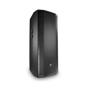 JBL PRX825W | Dual 15 Inch 1500W Two Way Woofers Wifi Loudspeaker