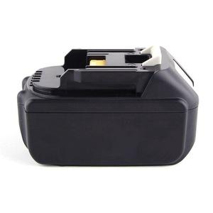 18V 3000mAh Battery For Makita 194205-3 194230-4 BL1815 BL1830 LXT400 BHP451