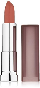 Maybelline Colorsensational Creamy Mattes Lipstick - 656 Clay Crush by Maybeline New York
