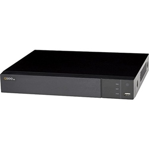 Q-see QTH83 Digital Video Recorder