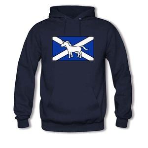 Unicorn Logo For women Printed Sweatshirt Pullover Hoody