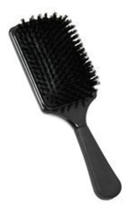 Marilyn Brush Big Boar Paddle Brush by Marilyn Brush
