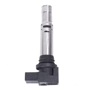 Ignition Coil Pack For VW Beetle Golf Jetta Passat Audi 1.4TSI 1.6FSI SEAT SKODA 036905715