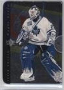 Felix Potvin (Hockey Card) 1996-97 SP - Inside Info #FEPO