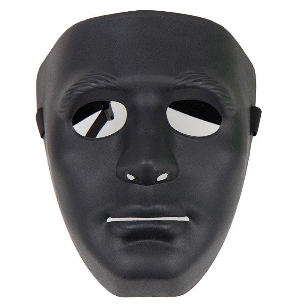 Online Store: Pandada Halloween Face Mask Hip-Hop Ghost Dance ...