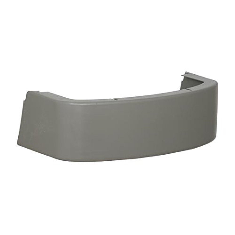 Online Store: Elkay Lkaprezl Gray Water Cooler / Chiller ...