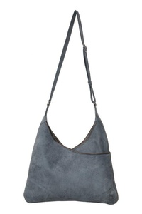 Lily and Lola Lisa, Cross-body Shoulder bag
