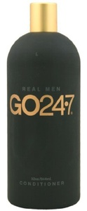 Go24-7 Real Men Conditioner 32oz by N'iceshop