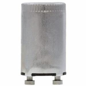 Super Starter Lamp Starter, 13/40 watt, 2-Pin Medium Base Fluorescent