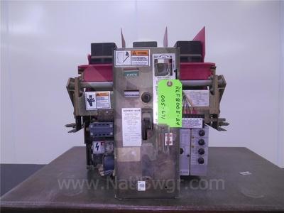 RLF-800 - 800A SA RLF-800 EO/DO