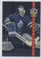 Damian Rhodes (Hockey Card) 1994 Classic Pro Hockey Prospects Jumbos #PP21