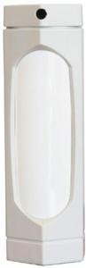 Kosher Lamp Max - White by KOSHER LAMP